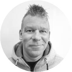 Jorma Karvinen Mikkelin Nuohoustoimi