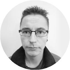 Juha Kilkki Mikkelin Nuohoustoimi