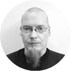 Mikko Kilkki Mikkelin Nuohoustoimi